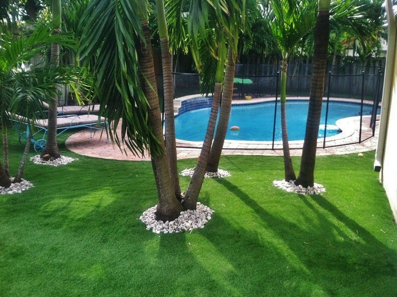 Synthetic Turf Tree Well Surfacing Companies, Tree Well Surfacing Contractor Oceanside Ca