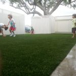 Synthetic Lawn Company Oceanside, Top Rated Artificial Turf Installation Company