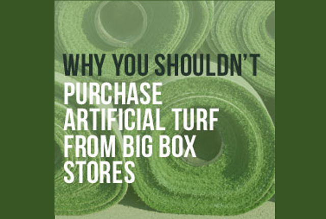 Artificial Lawn Big Box Store Prices Oceanside, Synthetic Lawn Big Box Store Installation