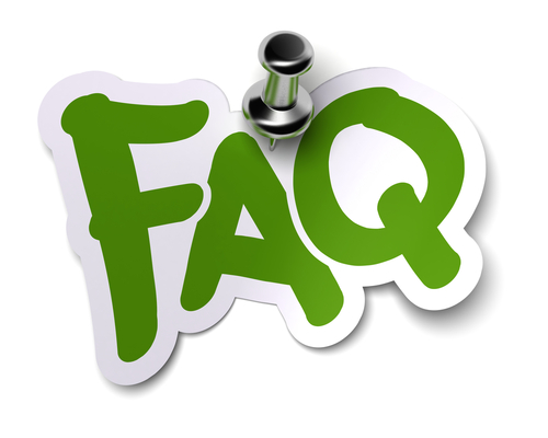 Synthetic Turf Questions and Answers Oceanside, Artificial Lawn Installation Answers