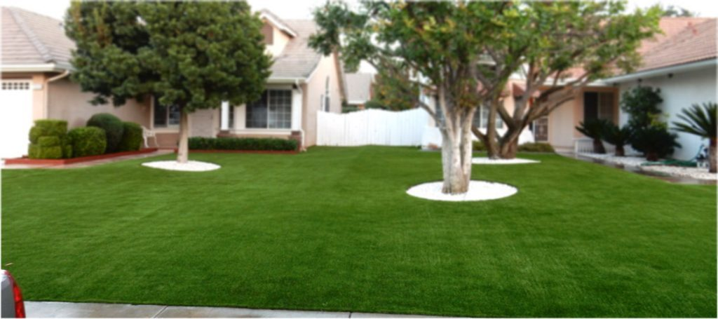 Synthetic Turf Cleaning and Maintenance Oceanside, Best Artificial Lawn Maintenance Prices