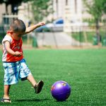 Top Rated Synthetic Turf Company Oceanside, Artificial Lawn Play Area Company
