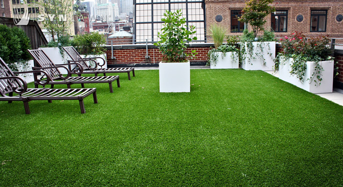 Synthetic Turf Deck and Patio Installation Oceanside, Top Rated Artificial Lawn Roof, Deck and Patio Company