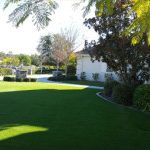 Synthetic Turf Services Company Oceanside, Artificial Grass Residential and Commercial Projects