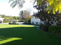 Synthetic Turf Services Company, Artificial Grass Residential and Commercial Projects in Oceanside