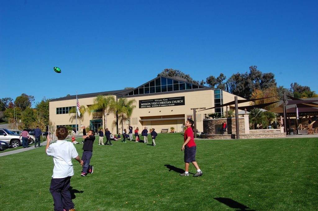 Synthetic Lawn Residential and Commercial Company Oceanside, Top Rated Artificial Grass Company