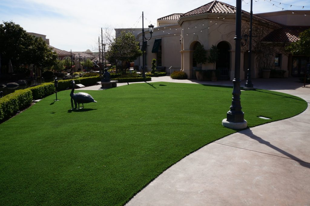 Synthetic Lawn Patio, Deck and Roof Company Oceanside, Best Artificial Grass Deck, Patio and Roof Prices