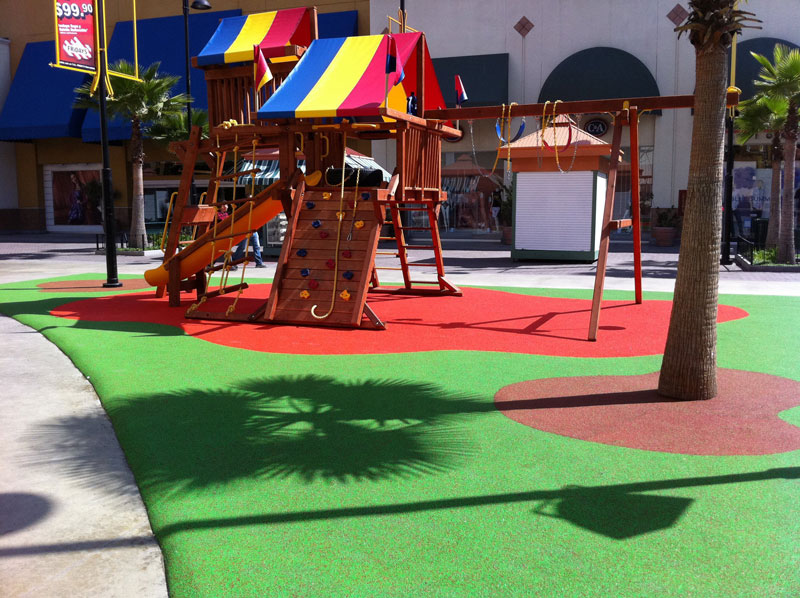 Best Playground Safety Surfacing Oceanside, Playground Safety Surfacing Company