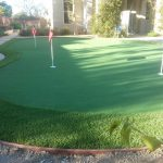 Putting Greens Installation Oceanside, Golf Putting Greens Contractor