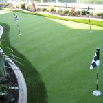 Artificial Lawn Golf Greens Company Oceanside, Best Artificial Grass Installation Prices